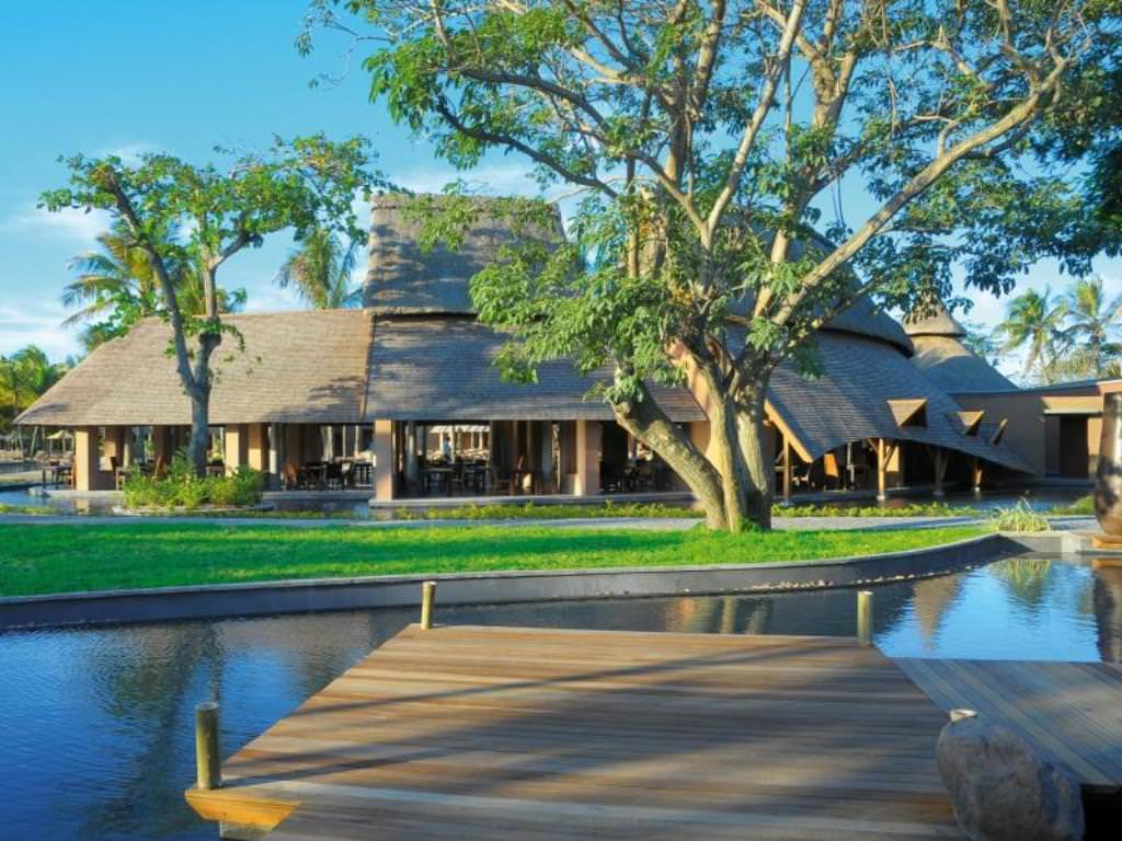 Ultimate List of Best Luxury Hotels in Trou aux Biches Beachcomber Golf Resort