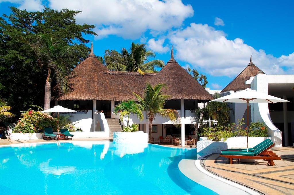 Ultimate List of Best Luxury Hotels in Trou aux Biches Casuarina Resort