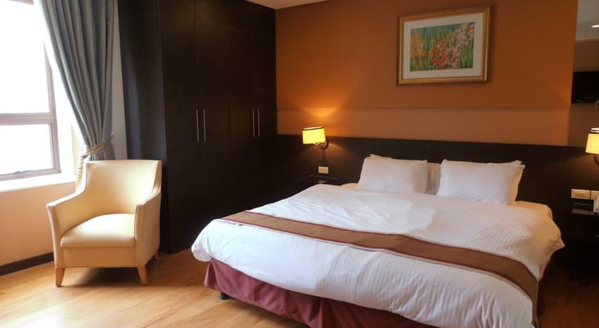 Ultimate List of Best Luxury Hotels in Vigan Ciudad Fernandina Hotel