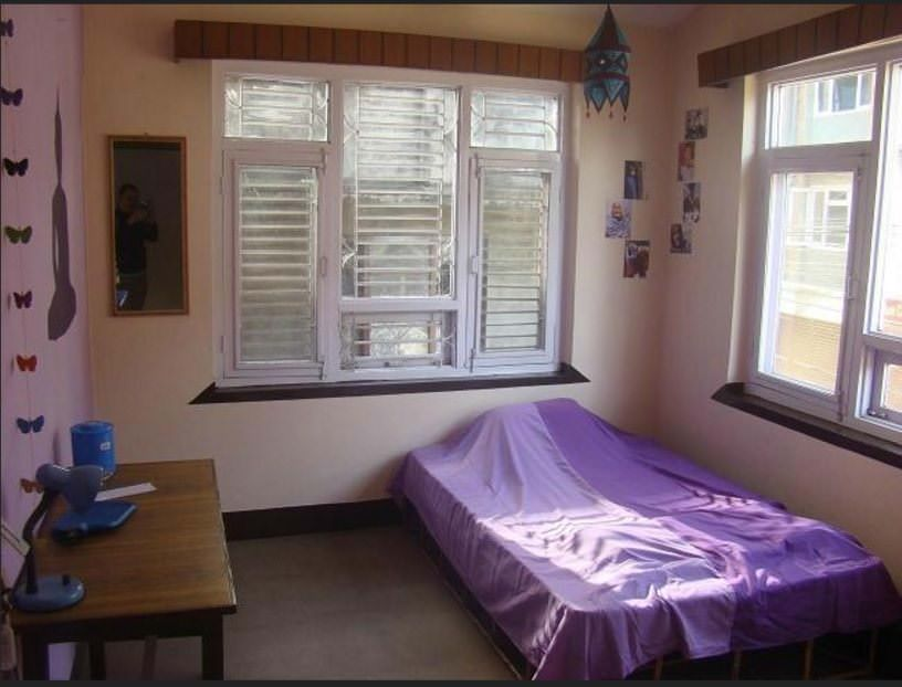 Ultimate list of best backpacker hostels in Patan Buddha Rooms