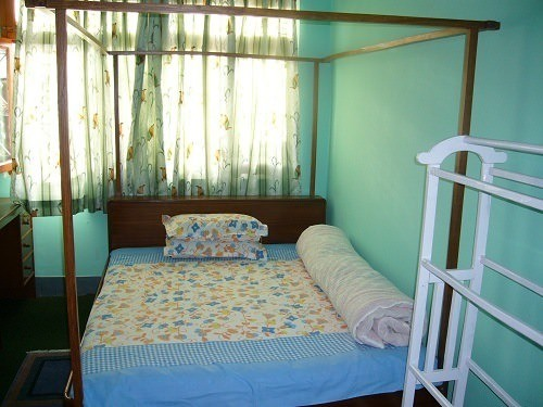 Ultimate list of best backpacker hostels in Patan Sanus House Hostel and Homestay