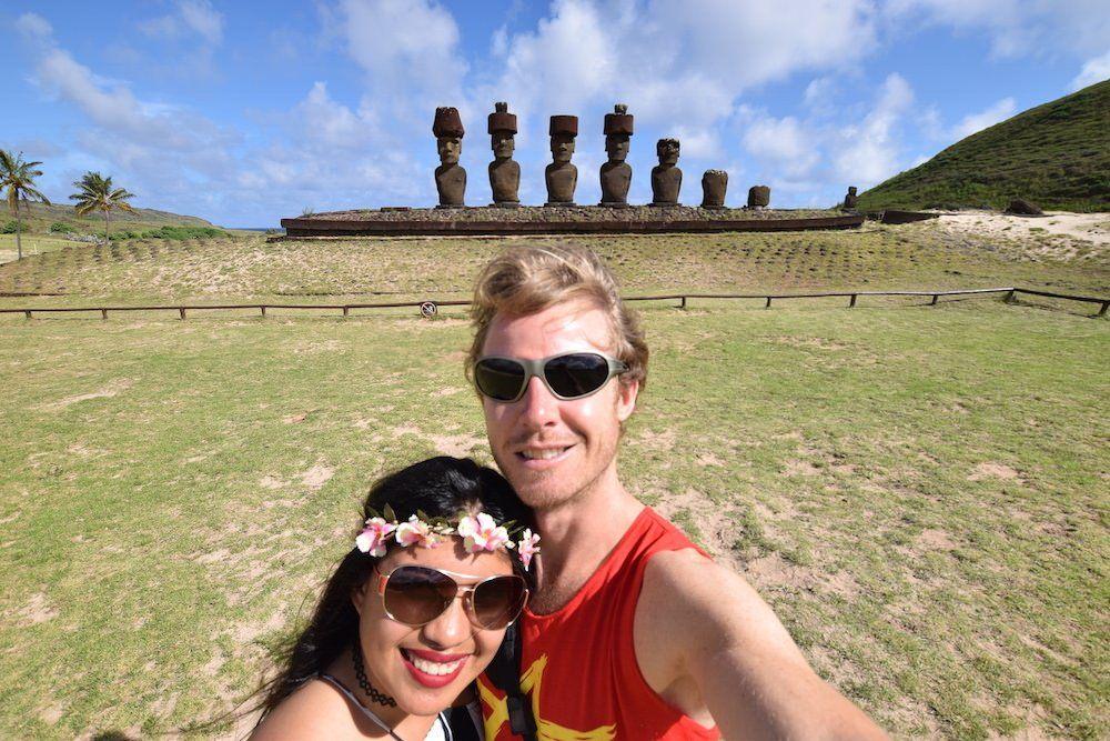 two-monkeys-travel-honeymoon-easter-island-10