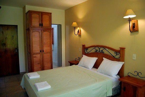 ultimate list of best luxury hotels in San Ignacio Hotel 1609