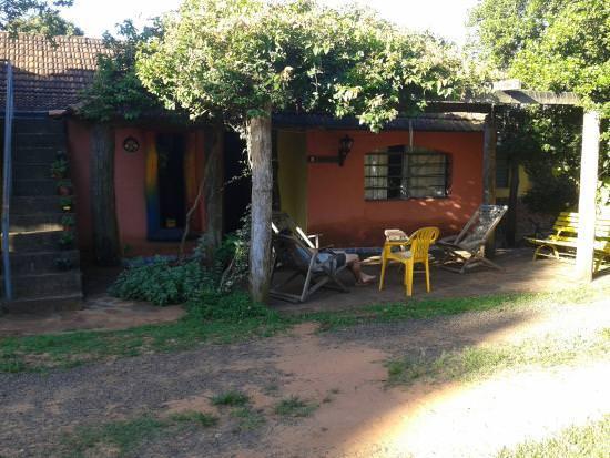 ultimate list of best luxury hotels in San Ignacio La Casa De Loli
