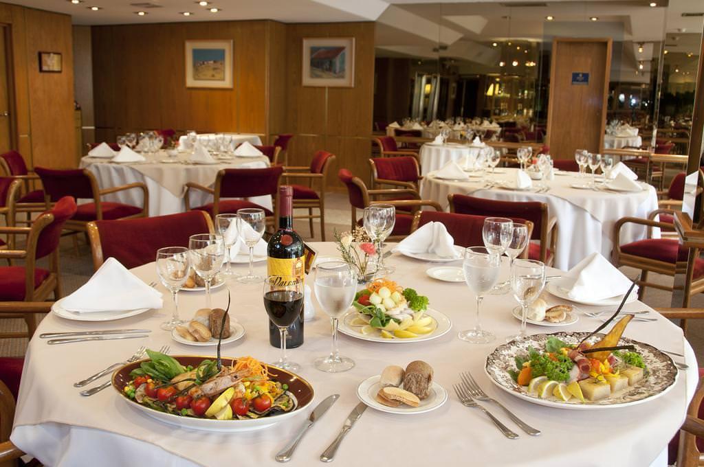 ultimate list of best luxury hotels in argentina mar del plata primacy hotel mar del plata