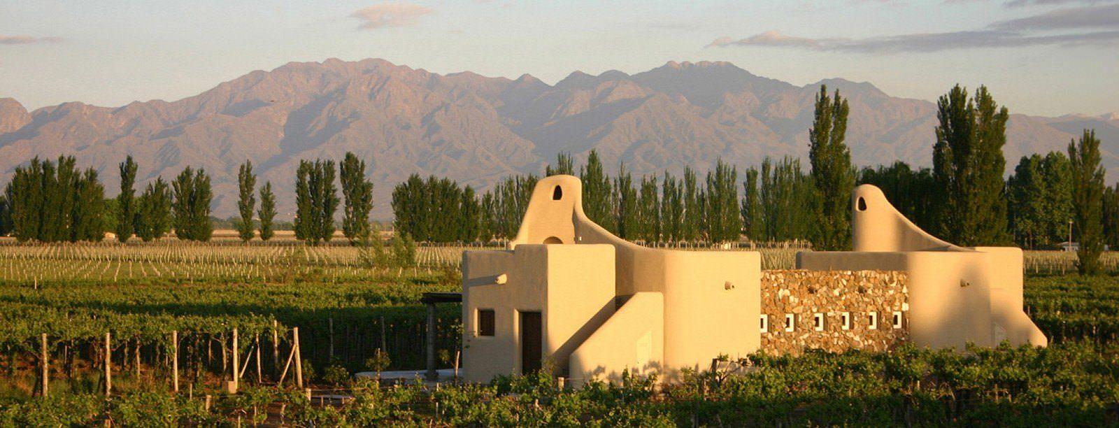 ultimate list of best luxury hotels in argentina mendoza cavas wine lodge