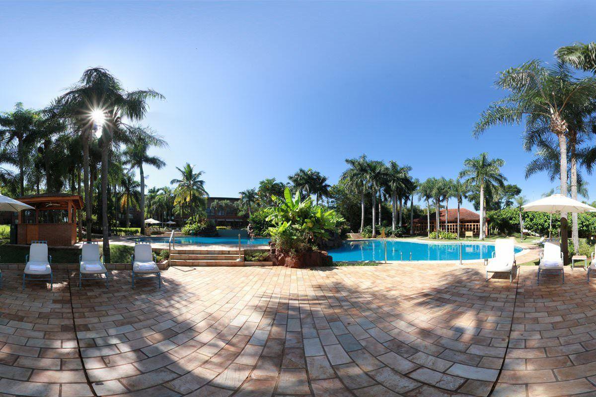 ultimate list of best luxury hotels in argentina puerto iguazu iguazu grand resort spa and casino