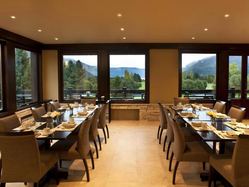 ultimate list of best luxury hotels in argentina san carlos de bariloche arelauquen lodge by p hotels