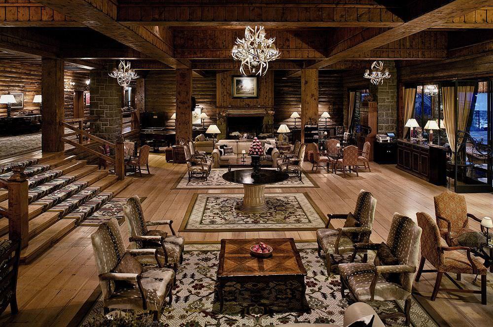 ultimate list of best luxury hotels in argentina san carlos de bariloche llao llao hotel and resort golf spa