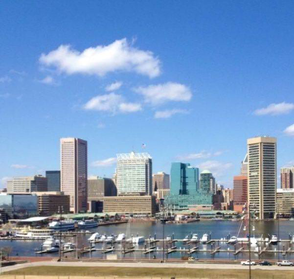 7 Awesome Things To Do In Baltimore, USA