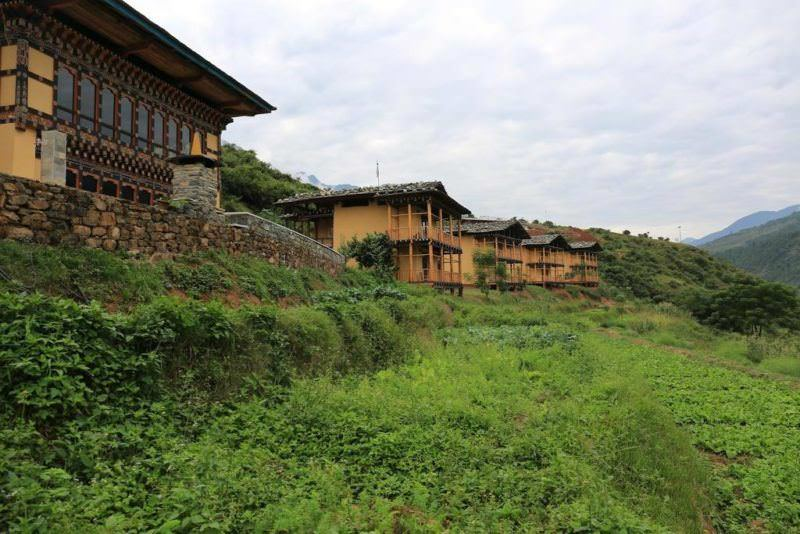 7 Awesome Things to Do in Bhutan