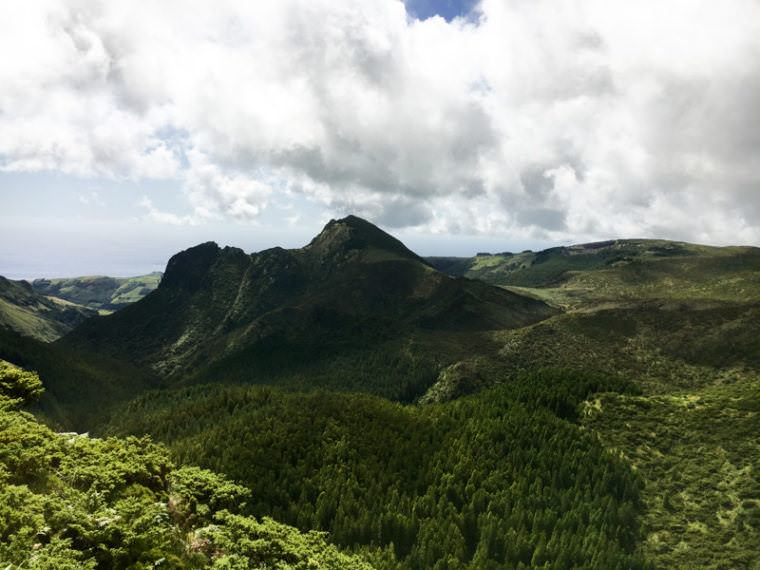7 Awesome Things to Do in Flores Island, Azores, Portugal