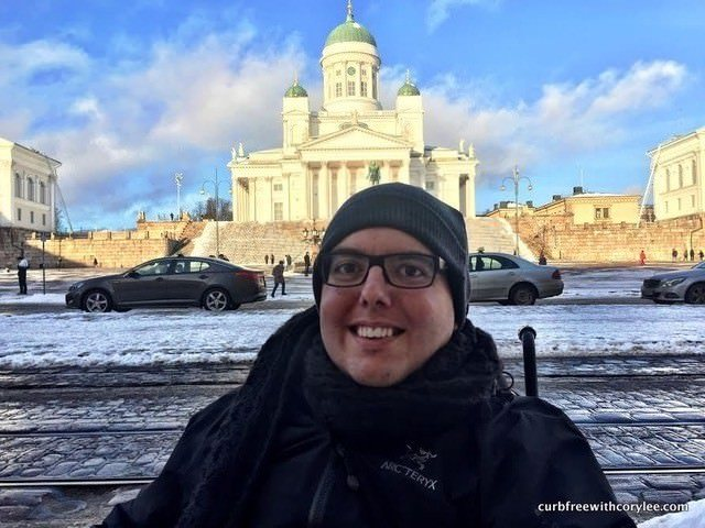 7 Awesome Things to Do in Helsinki, Finland