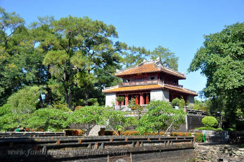 7 Awesome Things to Do in Hue, Vietnam