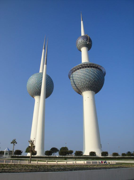 7 Awesome Things to Do in Kuwait (Middle East) for Cultural