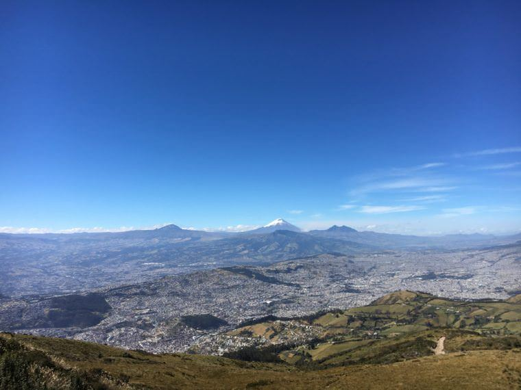 7 Awesome Things to Do in Quito, Ecuador