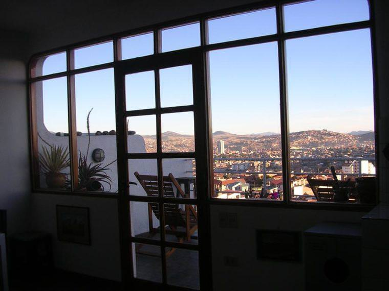 7 Awesome Things to Do in Sucre, Bolivia