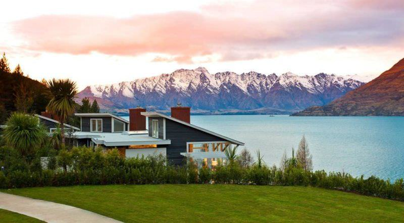 7 Awesome Things to do in Queenstown, New Zealand