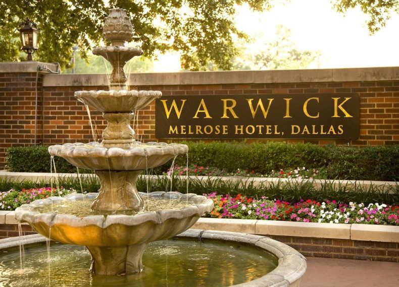 7 things to Do in Dallas, Texas