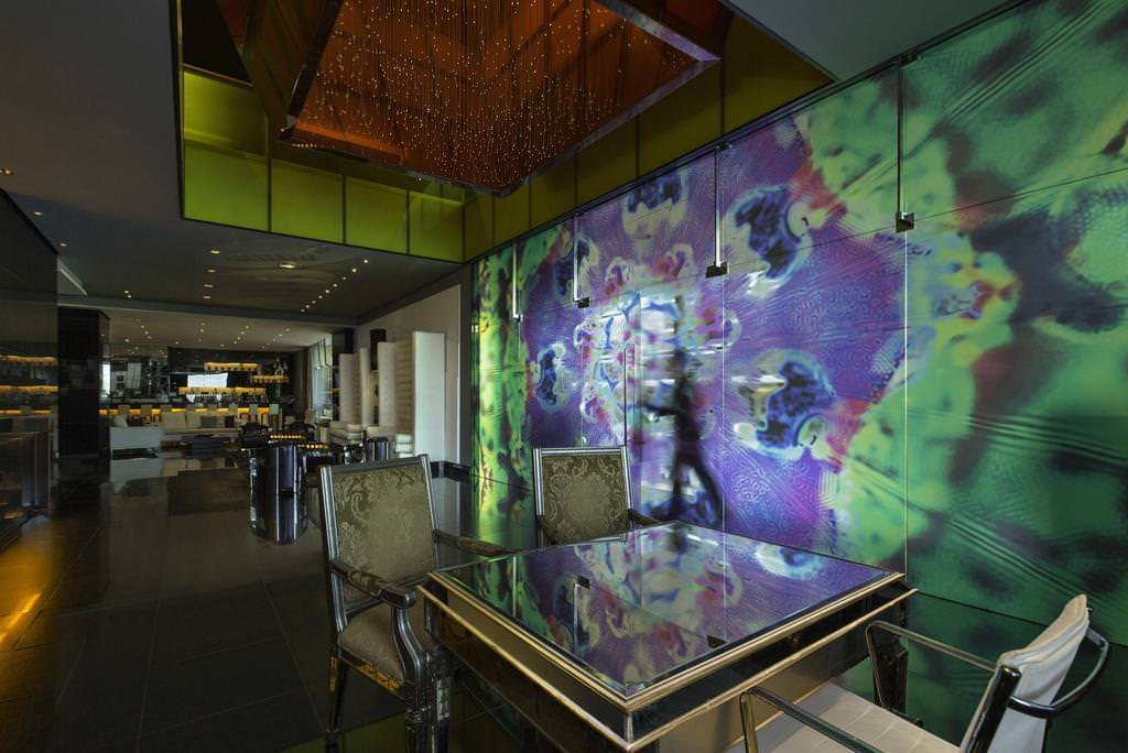 Best List of Luxury Hotels in Panama City, Panama - Le Meridien Panama
