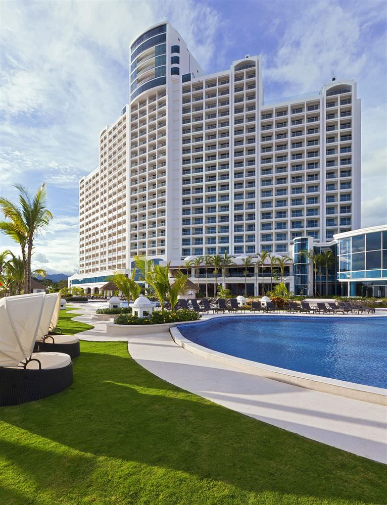 Best List of Luxury Hotels in Panama City, Panama - The Westin Playa Bonita Panama
