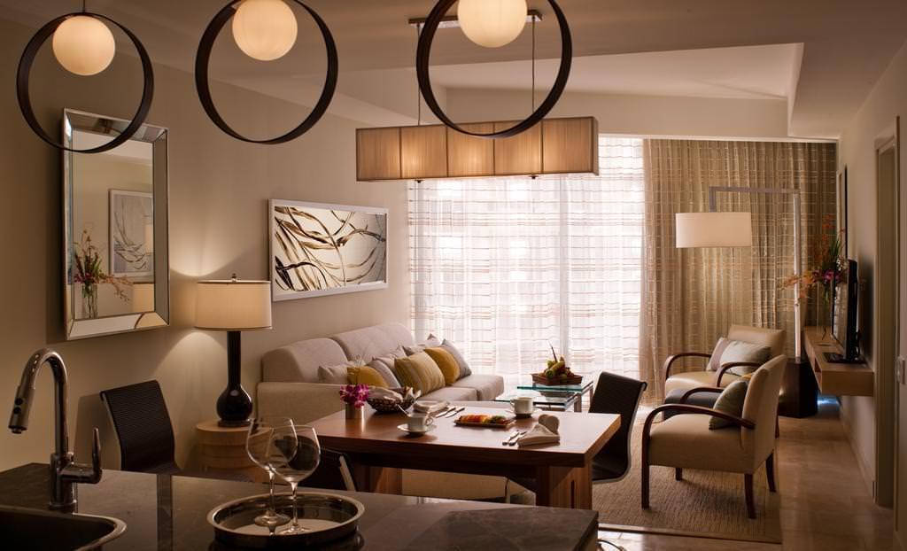 Best List of Luxury Hotels in Panama City, Panama - Trump Hotel Panama