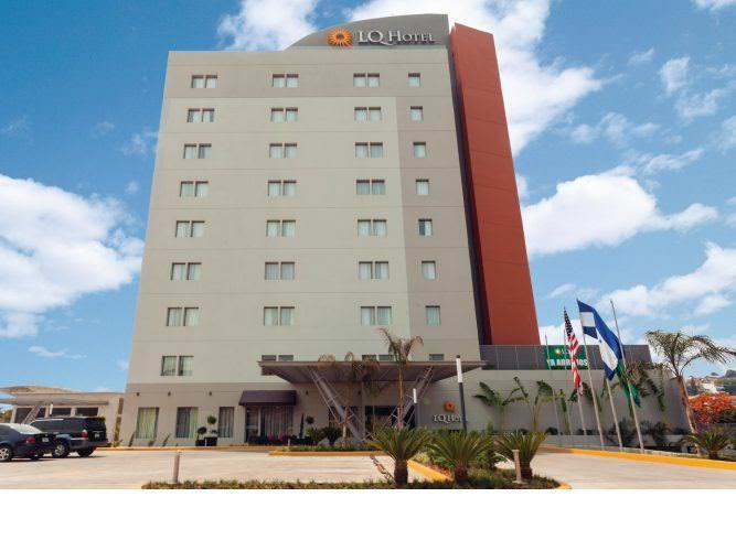 Best List of Luxury Hotels in Tegucigalpa, Honduras - LQ Hotel Tegucigalpa