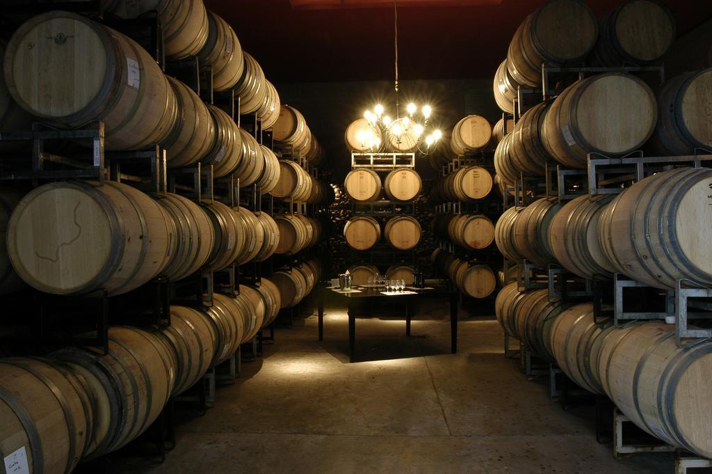 Bodega Y Club Tapiz, Mendoza Argentina – Perfect for Wine Tasting Adventures and More