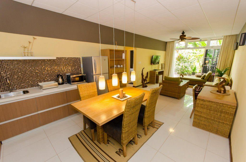 Jacana Amazon Wellness Resort, Suriname, A Tropical Haven for Honeymooners