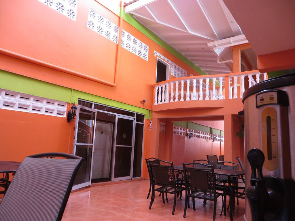 Signature Inn, Georgetown Guyana is the Best Choice for Luxurious Travellers on a Budget