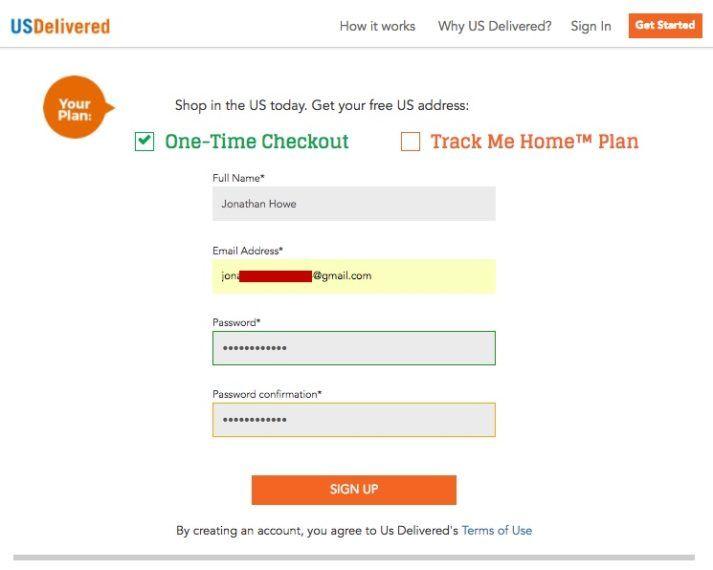 two monkeys travel - us delivered - shop online usa