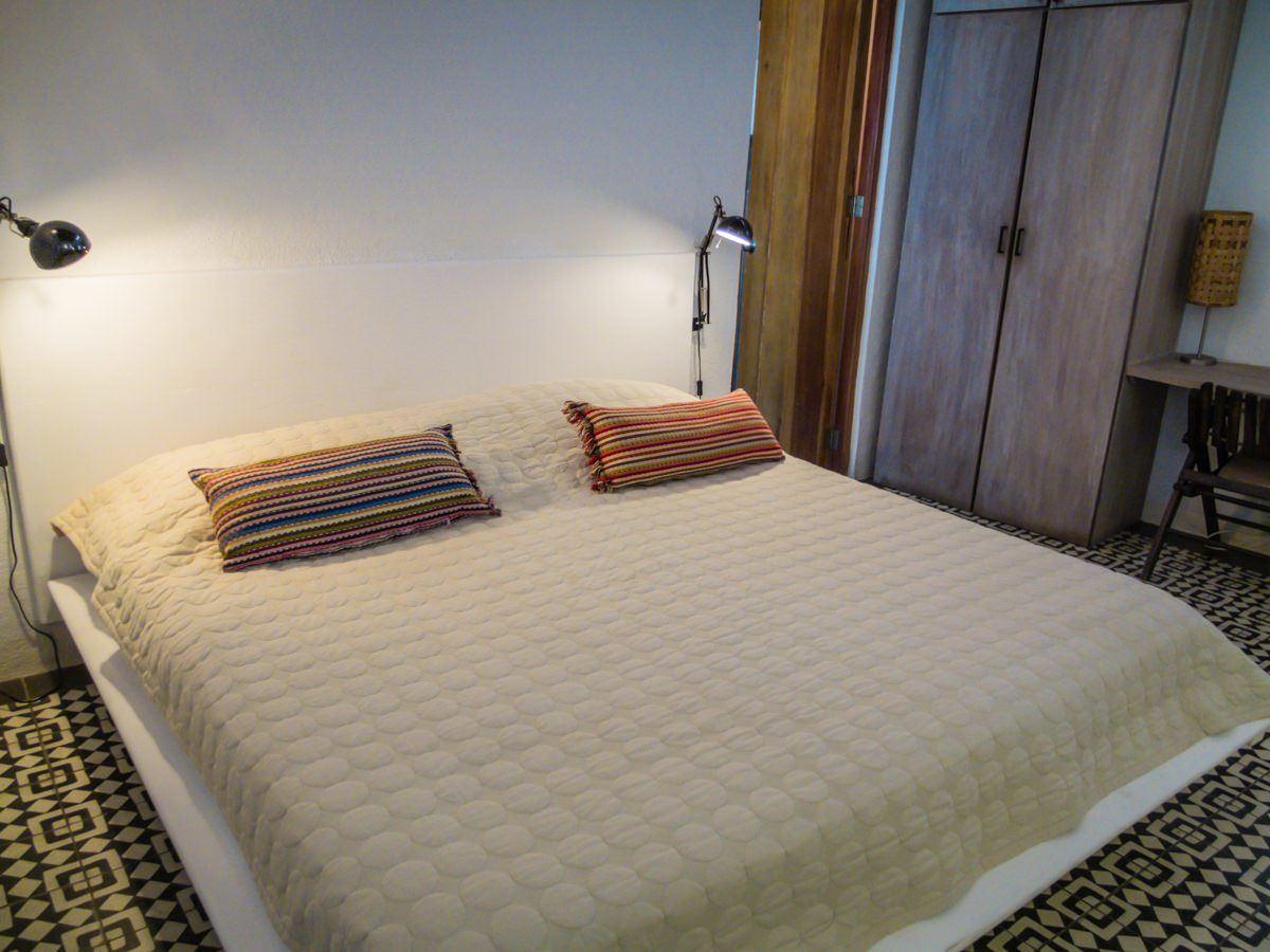 Ultimate List of Best Backpacker Hotels In Granada, Nicaragua Hotel Los Patios