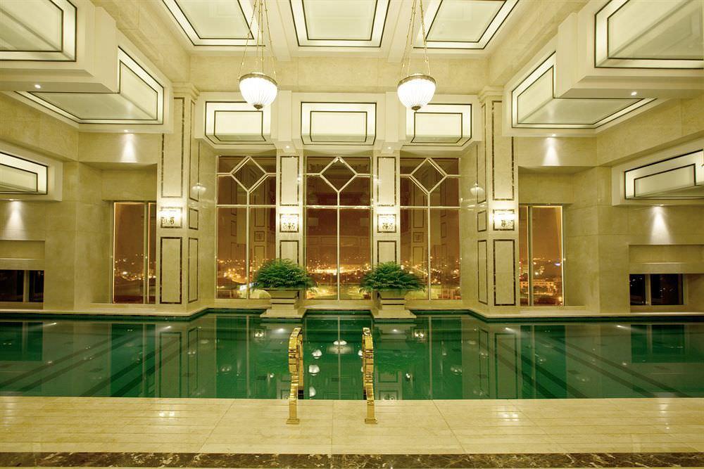Ultimate List of Backpacker Hotels in Vietnam Hue Eldora Hotel
