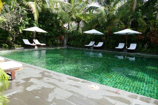 Ultimate List of Backpacker Hotels in Vietnam Phan Thiet Cham Villas