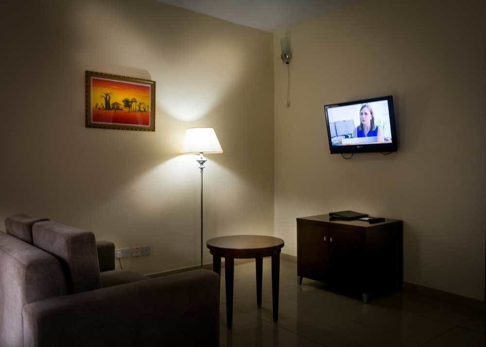 Ultimate List of Best Backpacker Hotels In Blantyre Serendib Suites Hotel Conference Centre