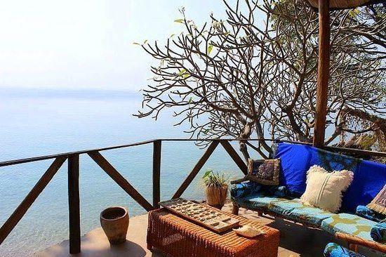 Ultimate List of Best Backpacker Hotels In Mzuzu Njaya Lodge