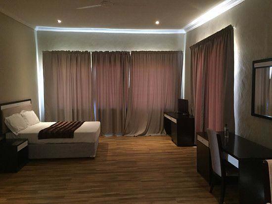 Ultimate List of Best Backpacker Hotels In Salima Blue Waters by Serendib