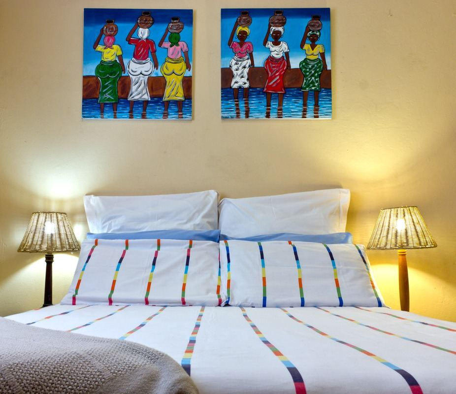 Ultimate List of Best Backpacker Hotels in Cape Town Riverlodge Backpackers