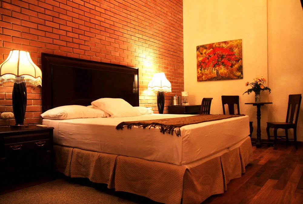 Ultimate List of Best Backpacker Hotels in Esteli, Nicaragua Hotel Los Esteli