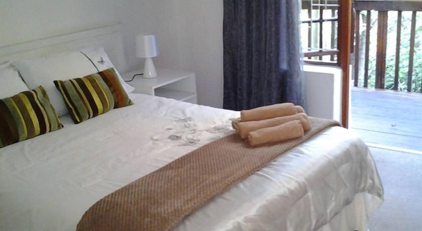 Ultimate List of Best Backpacker Hotels in Knysna 80 on Main