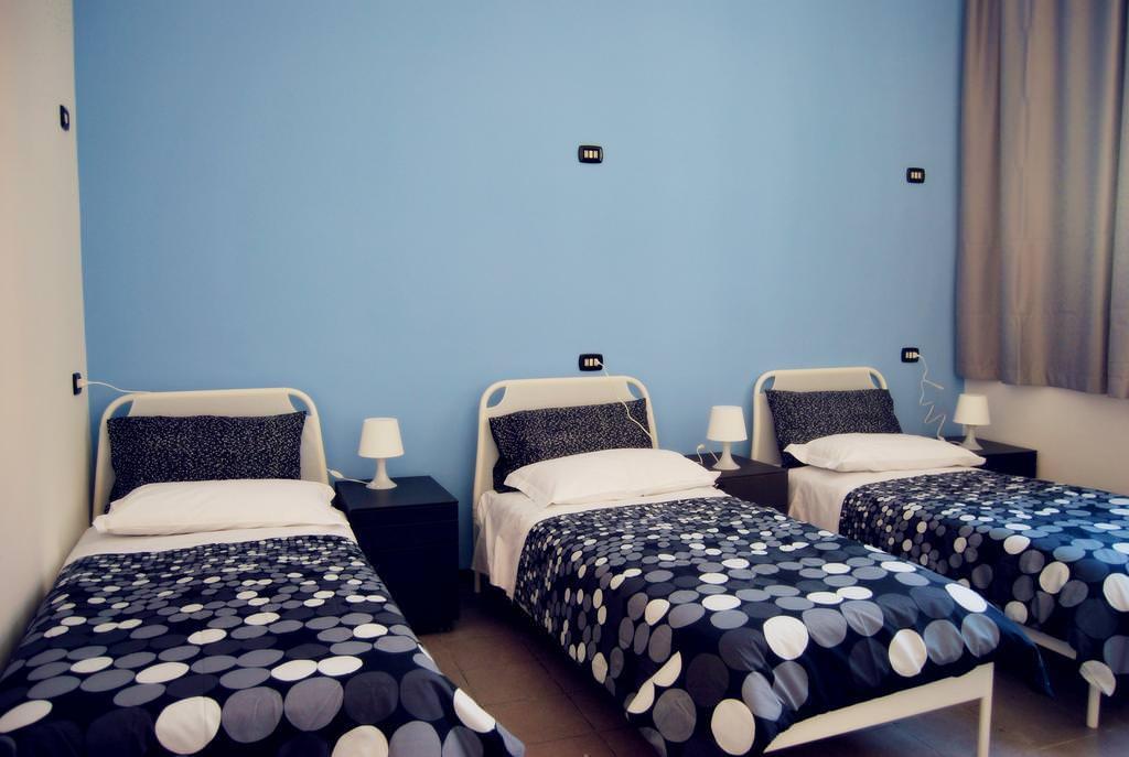 Ultimate List of Best Backpacker Hotels in Milan Mio Hostel
