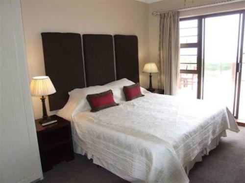 Ultimate List of Best Backpacker Hotels in Port Elizabeth Bluewater Beachfront Guesthouse