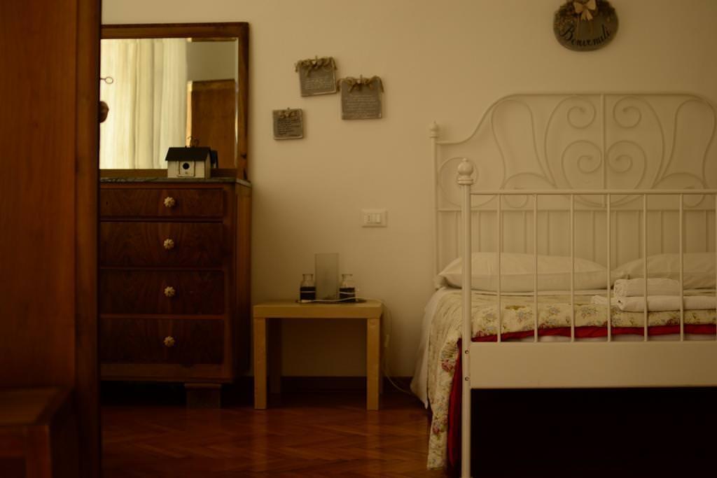 Ultimate List of Best Backpacker Hotels in Verona Ai Leoni