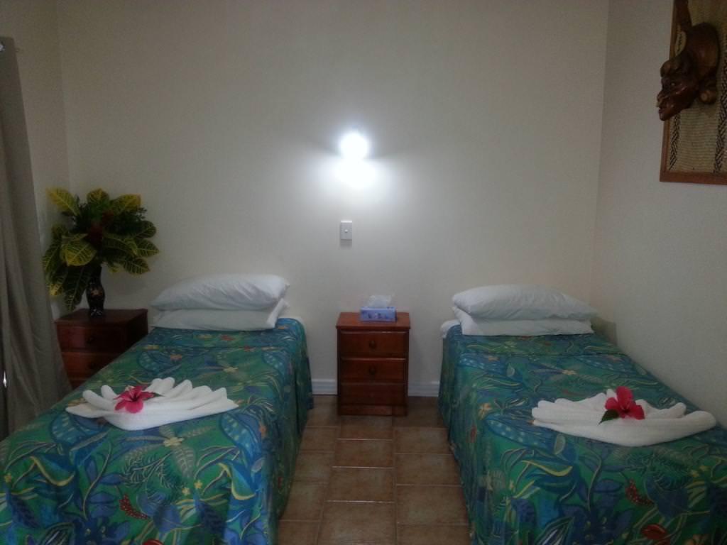 Ultimate List of Best Hotels in Solomon Islands Gizo Hotel