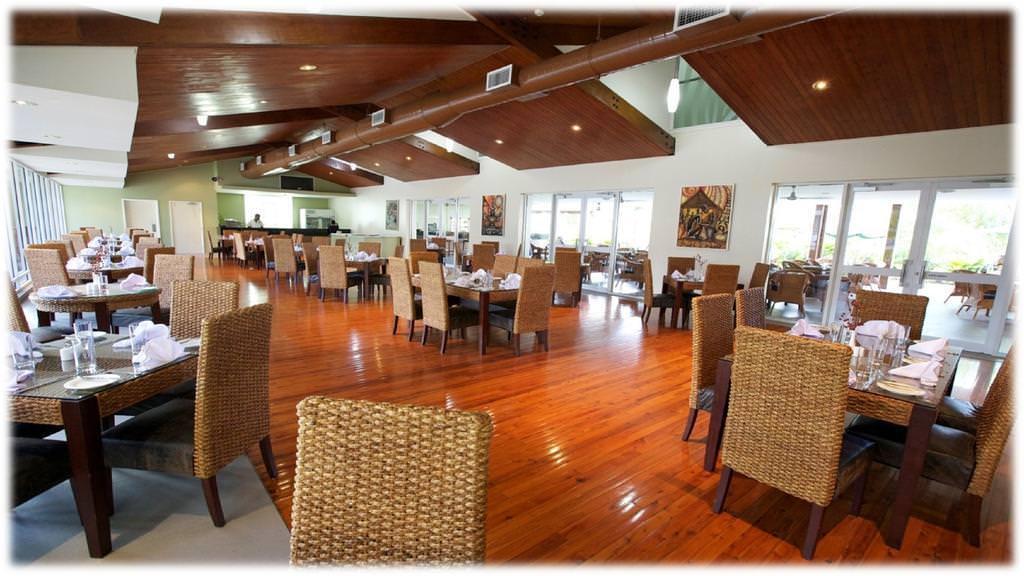 Ultimate List of Best Hotels in Solomon Islands Heritage Park Hotel
