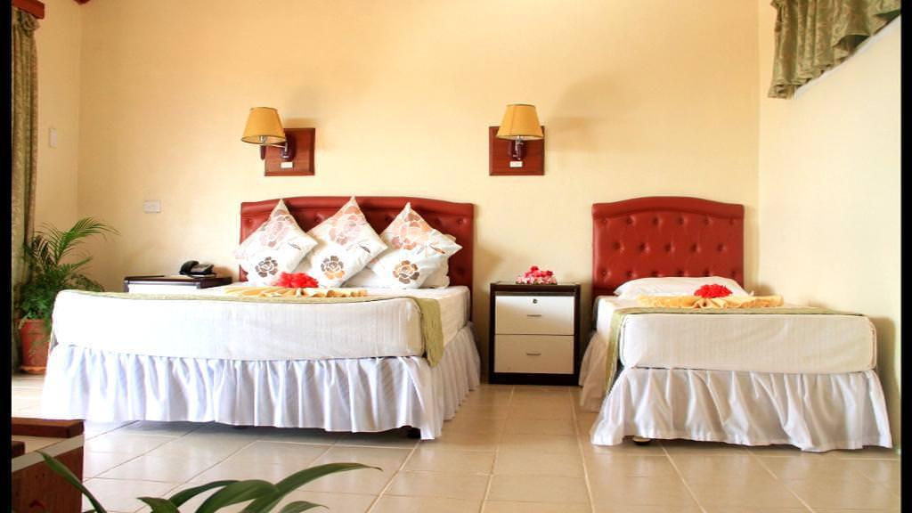 Ultimate List of Best Hotels in Solomon Islands Honiara Hotel