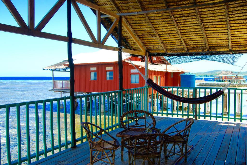 Ultimate List of Best Hotels in Solomon Islands Imagination Island
