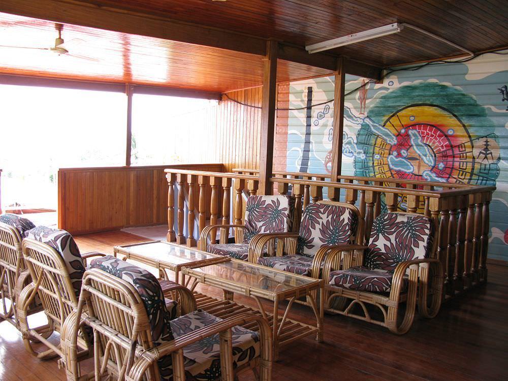 Ultimate List of Best Hotels in Solomon Islands Red Comfort Inn