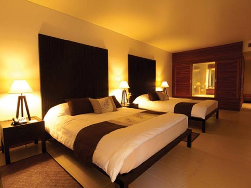 Ultimate List of Best Hotels in Solomon Islands Solomon Kitano Mendana Hotel