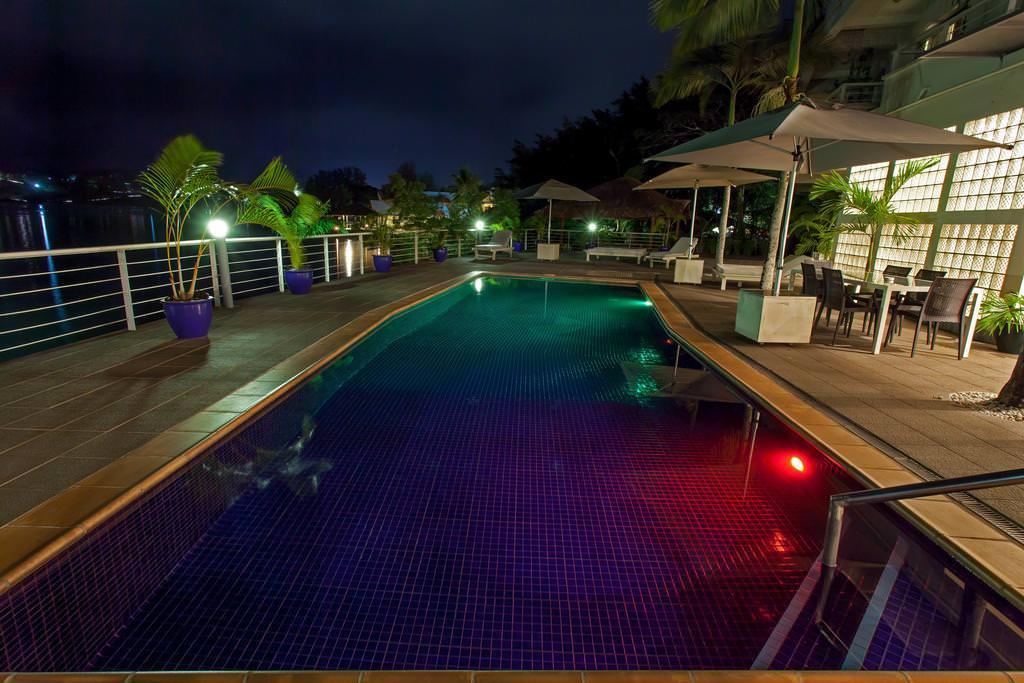 Ultimate List of Best Hotels in Vanuatu Chantillys On the Bay
